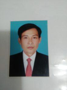 Phạm Văn Bé