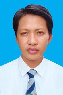 Tô Thanh Cần